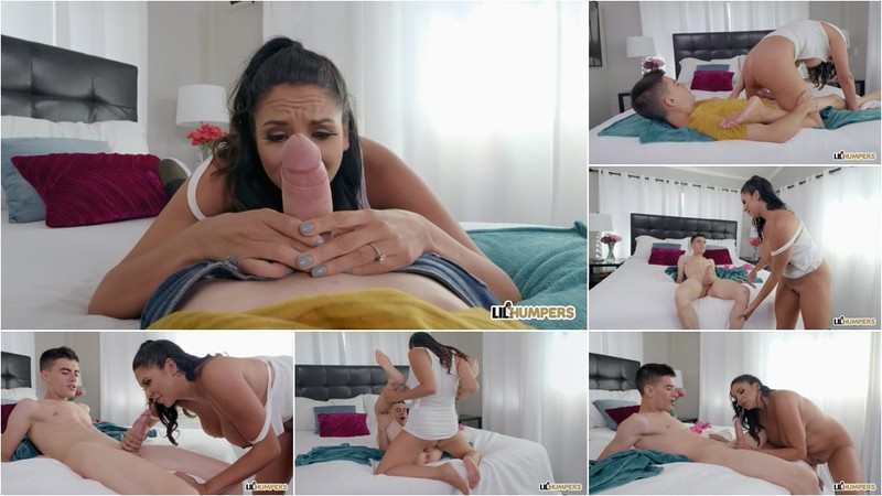 Missy Martinez - Hide And Peep [FullHD 1080P]