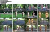 Naked Glamour Model Sensation  Nude Video - Page 4 I4jz4eibsswj