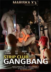 ra9lkbpn4zez Strip Club Gangbang (1080)