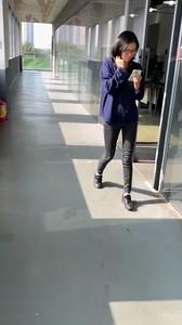 2hj4d94a7agj - v46 - 50 videos