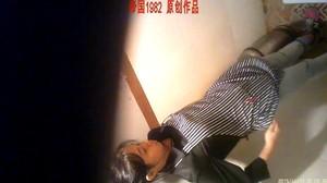 j4xmf37fusan - v46 - 50 videos