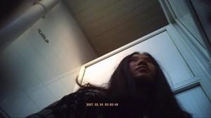 r6e6u4k0r7j5 - v46 - 50 videos