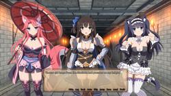 Winged Cloud - Sakura Games Collection 2019-11-03