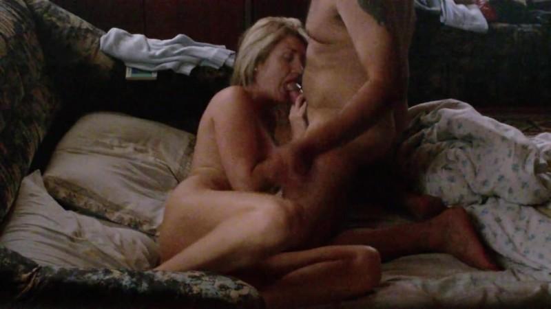Sex on summer cottage 720p