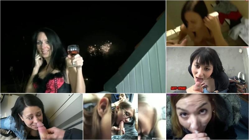 MDH Amateurs Outdoor Cumshots Compilation 01 - Watch XXX Online [HD 720P]