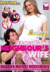 vg2z6htavx25 - Banging My Neighbour's Wife