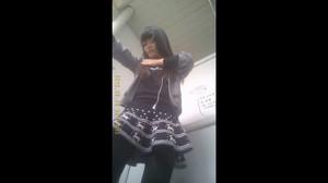 4c8mga60pozg - v47 - 60 videos