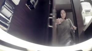 d7qzai4c2wzp - v47 - 60 videos