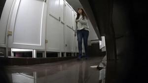 kfldimeyqn3x - v47 - 60 videos