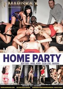 biyprnfocspn Mariskas Home Party (1080)