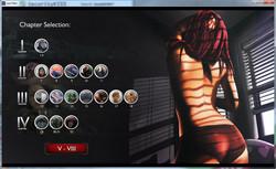 Vortex Cannon Entertainment - Last Man Version 3.49