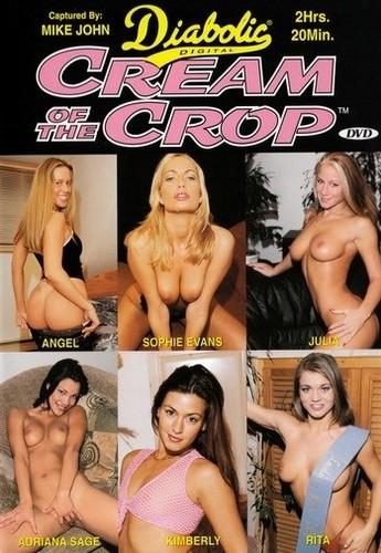 Cream Of The Crop 1