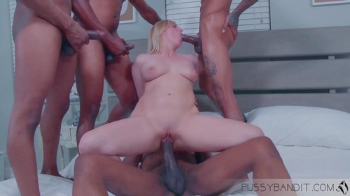 Kate England - Pay Back Is A Bitch (FullHD)