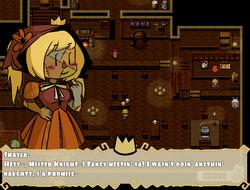 Towerfag - Princess & Conquest Version 0.17.7
