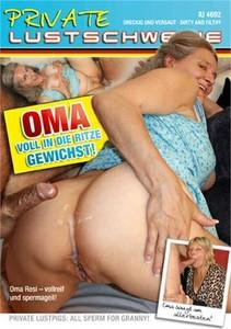 a0ad20bko431 All Sperm for Granny (1080)