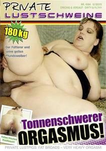mguawrmpjnfd Fat Broads   Very Heavy Orgasm (1080)