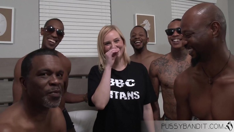 Kate England - Pay Back Is A Bitch 720p