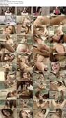 HerLimit - Hot British babe Stella Cox gets DP in hard rough interracial threesome 720
