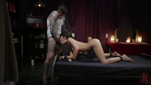 Daisys Devotion Daisy Gives In And Gives It Up - Ladyboy, TGirls Porn, Girl with dick