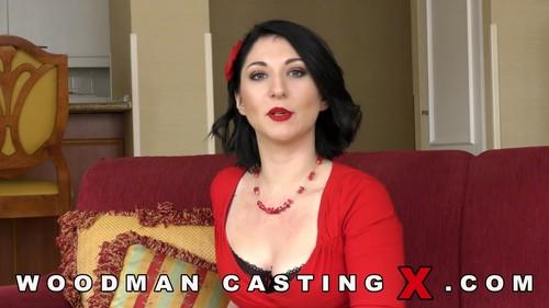 WoodmanCastingX.com - Mylena Johnson * UPDATED * CASTING X 174