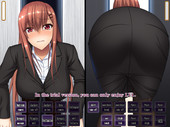 Shimizuan - You will never guess what happened when a beautiful office lady - Final