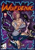 Locofuria - Wolfdemic 1
