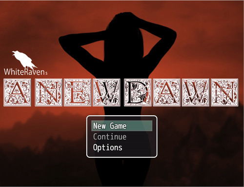 A New Dawn – Version 2.8.0 + Update Only + Compressed Version by WhiteRaven Win/Mac/Linux/Android