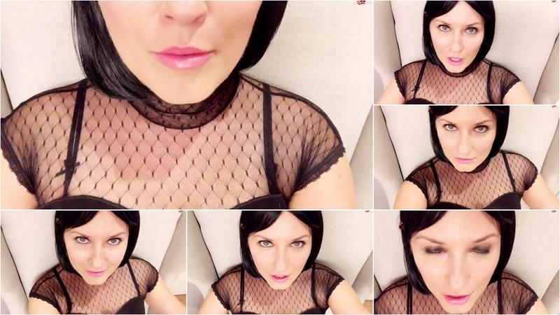 Miss-Doertie - Selfie Fotze [FullHD 1080P]