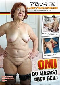 uxra14ird4k6 Granny Makes Me Horny (1080)