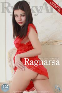 Precious - Ragnarsa - 40 pictures - 4200px