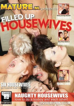 l7xfo9t8f8ad - Filled Up Housewives