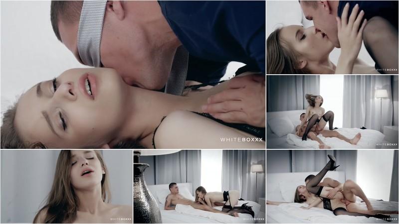 Jessica Almadi [FullHD 1080P]