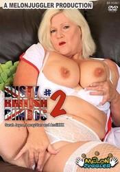 2hhwn2upkubp - Busty British Bimbos #2