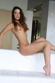 Lorena B - Tarkasis (x130)