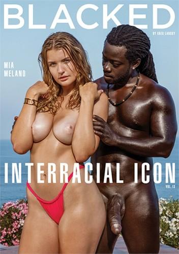 Interracial Icon 13 (2019)