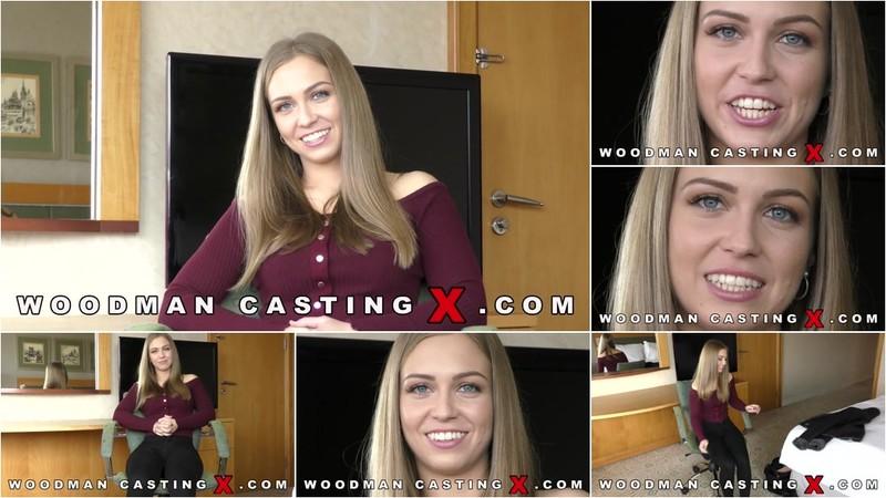 BAMBI SILK CASTING - Watch XXX Online [FullHD 1080P]
