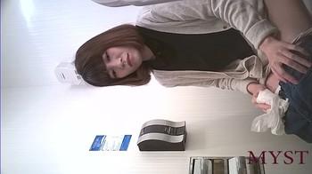bkfpz6kkyltb - Spy toilet voyeur 4595
