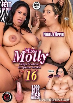 Miss Molly 16