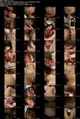 FC2 PPV 1218775 【自分で腰を動かすド変態 1◯歳 JD】セフレ ハメ撮り日記 #2 のあ【個人撮影】モ無 前半  (2019)