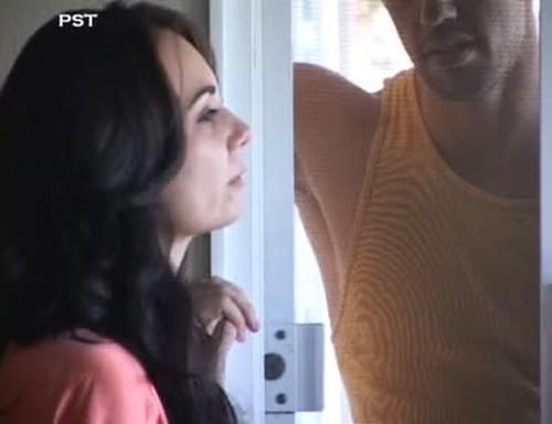Neighborhood Tease - Extreme Snuff, Dead Porn, Unusual Porn