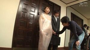 VAGU-219 Mannequin Wife Gaiden ~ Yuriko Soraku sc1