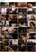 Sorority Sweethearts (1982)