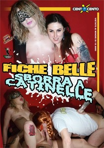 9bg0q4n5i51k Fiche Belle Sborra a Catinelle (1080)