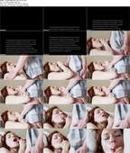 TheArtOfBlowJob_2012-07-30.mp4.jpg