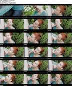 TheArtOfBlowJob_2012-08-24.mp4.jpg