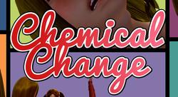 Chemical Change v2.0 by Etanolo