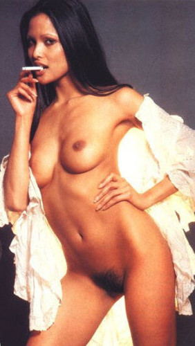 Nude Actresses-Collection Internationale Stars from Cinema - Page 18 3nvnc6iwzr9h