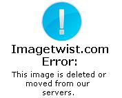 Muscular Strangler - Extreme Fantasy Snuff, Necro Porn
