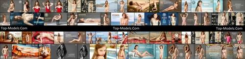 [Hegre-Art] Ryonen - Full Photo and HD Video Pack 2011-2012 1577545839_ryonen-board-image-3200x