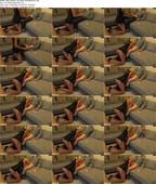 Miley-Weasel_18j__hriger_Schnellspritzer_.mp4.jpg